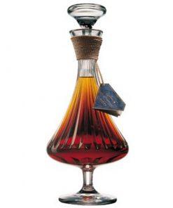 A. Hardy Noces de Diamant 60 Year Cognac 247x296 - A. Hardy Noces de Diamant 60 Year Cognac