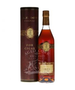 A.E. Dor For Cigar Cognac