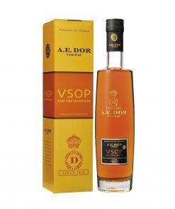 A.E. Dor VSOP Rare Fine Champagne Cognac 247x296 - A.E. Dor VSOP Rare Fine Champagne Cognac