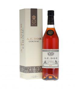A.E. Dor XO Cognac 247x296 - A.E. Dor XO Cognac
