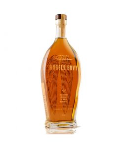 Angels Envy Bourbon Whiskey 247x296 - Angel's Envy Bourbon Whiskey