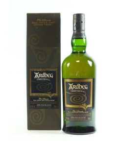 Ardbeg Corryvreckan Single Malt Scotch Whisky 247x296 - Ardbeg Corryvreckan Single Malt Scotch Whisky