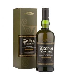 Ardbeg Uigeadail Single Malt Scotch Whisky 1 247x296 - Ardbeg Uigeadail Single Malt Scotch Whisky
