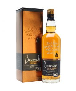 Benromach 10 Year Single Malt Scotch Whisky 247x296 - Benromach 10 Year Single Malt Scotch Whisky