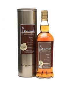 Benromach 30 Year Single Malt Scotch Whisky 247x296 - Benromach 30 Year Single Malt Scotch Whisky