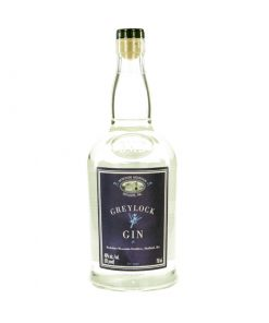 Berkshire Mountain Greylock Gin 1 247x296 - Berkshire Mountain Greylock Gin