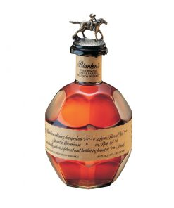 Blantons Single Barrel Bourbon Whiskey 1 247x296 - Blantons Single Barrel Bourbon Whiskey