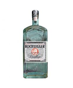 Bootlegger 21 New York Vodka 1 247x296 - Bootlegger 21 New York Vodka