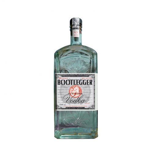 Bootlegger 21 New York Vodka 1 510x510 - Bootlegger 21 New York Vodka