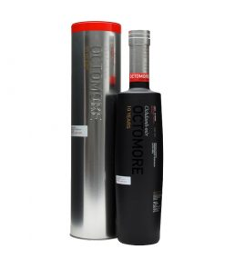 Bruichladdich Octomore 10 Year Single Malt Scotch Whisky 247x296 - Bruichladdich Octomore 10 Year Single Malt Scotch Whisky