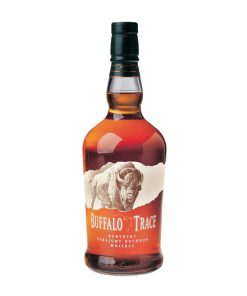Buffalo Trace Kentucky Straight Bourbon Whiskey 2 247x296 - Buffalo Trace Kentucky Straight Bourbon Whiskey