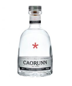 Caorunn Small Batch Scottish Gin 247x296 - Caorunn Small Batch Scottish Gin
