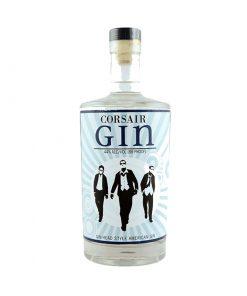 Corsair Gin Head Style American Gin 1 247x296 - Corsair Gin-Head Style American Gin