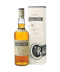 Cragganmore 12 Year Single Malt Scotch Whisky 247x296 - Cragganmore 12 Year Single Malt Scotch Whisky
