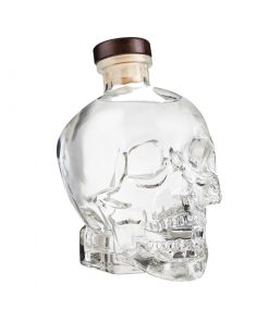 Crystal Head Vodka 1 247x296 - Crystal Head Vodka