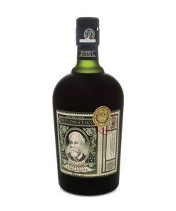 Diplomatico Reserva Exclusiva Rum 1 247x296 - Diplomatico Reserva Exclusiva Venezuela Rum