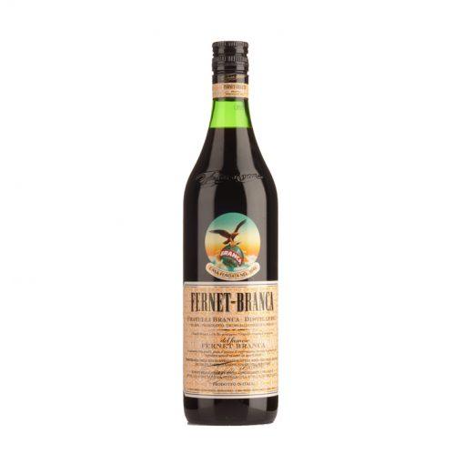 Fernet Branca Amaro Liqueur 510x510 - Fernet Branca Amaro Liqueur