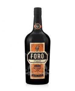 Foro Amaro Speciale Liqueur