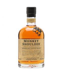 Monkey Shoulder Blended Malt Scotch Whisky 1 247x296 - Monkey Shoulder Blended Malt Scotch Whisky