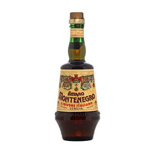 Montenegro Amaro Liqueur 510x510 - Montenegro Amaro Liqueur