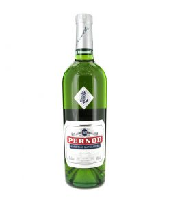 Pernod Absinthe Superieure 247x296 - Pernod Absinthe Superieure