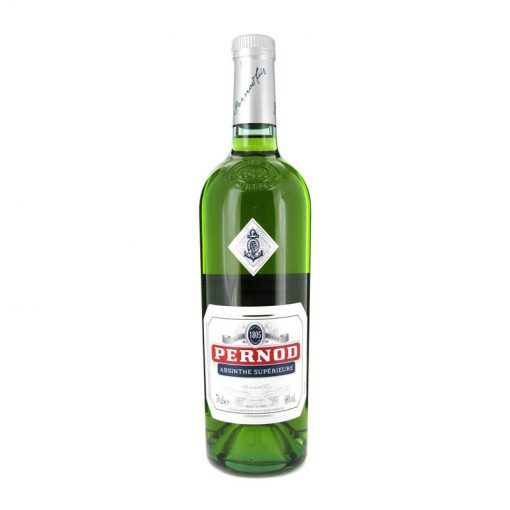 Pernod Absinthe Superieure 510x510 - Pernod Absinthe Superieure