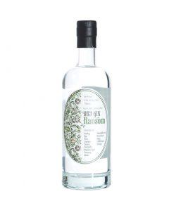 Ransom Dry Gin 1 247x296 - Ransom Dry Gin