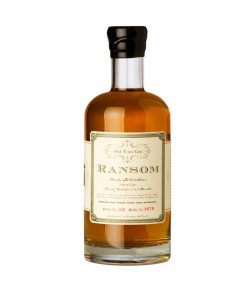 Ransom Old Tom Gin 1 247x296 - Ransom Old Tom Gin