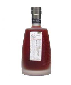 Renegade Rum Company Guyana Enmore 1988 Rum 1 247x296 - Renegade Rum Company Guyana Enmore 1988 Rum