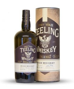 Teeling Single Malt Irish Whiskey 247x296 - Teeling Single Malt Irish Whiskey