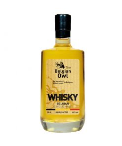 The Belgian Owl Single Malt Belgian Whisky 1 247x296 - The Belgian Owl Single Malt Belgian Whisky