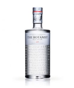 The Botanist Islay Dry Gin 1 247x296 - The Botanist Islay Dry Gin