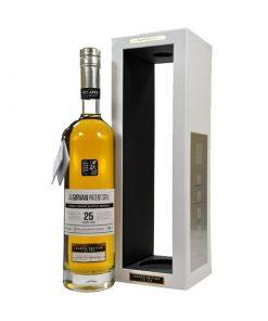 The Girvan Patent Still 25 Year Single Grain Scotch Whisky 247x296 - The Girvan Patent Still 25 Year Single Grain Scotch Whisky