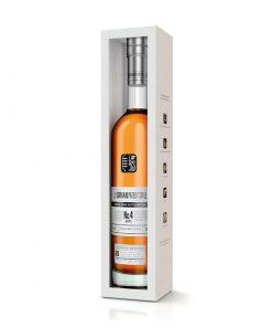 The Girvan Patent Still No 4 Apps Single Grain Scotch Whisky 247x296 - The Girvan Patent Still No 4 Apps Single Grain Scotch Whisky