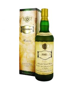 Usquaebach Reserve Blended Scotch Whisky 1 247x296 - Usquaebach Reserve Blended Scotch Whisky
