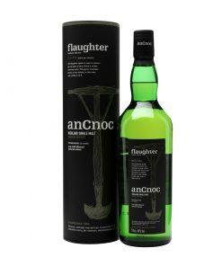 anCnoc Flaughter Single Malt Scotch Whisky 247x296 - anCnoc Flaughter Single Malt Scotch Whisky