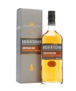 Auchentoshan American Oak Single Malt Scotch Whisky 1 247x296 - Auchentoshan American Oak Single Malt Scotch Whisky