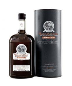 Bunnahabhain Ceobanach Single Malt Scotch Whisky 1 247x296 - Bunnahabhain Ceobanach Single Malt Scotch Whisky