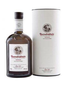 Bunnahabhain Toiteach Single Malt Scotch Whisky 247x296 - Bunnahabhain Toiteach Single Malt Scotch Whisky
