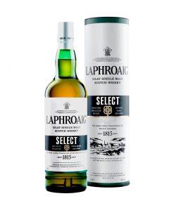 Laphroaig Select Single Malt Scotch Whisky 247x296 - Laphroaig Select Single Malt Scotch Whisky