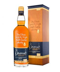 Benromach 15 Year Single Malt Scotch Whisky 1 247x296 - Benromach 15 Year Single Malt Scotch Whisky