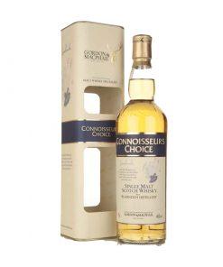 Bladnoch 21 Year Gordon MacPhail Connoisseurs Choice Single Malt Scotch Whisky 247x296 - Bladnoch 21 Year Gordon & MacPhail Connoisseurs Choice Single Malt Scotch Whisky