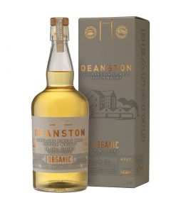 Deanston 14 Year Organic Single Malt Scotch Whisky 247x296 - Deanston 14 Year Organic Single Malt Scotch Whisky