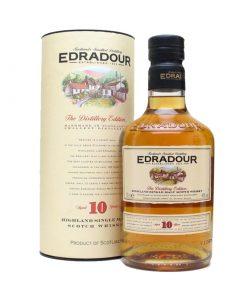 Edradour 10 Year Single Malt Scotch Whisky 247x296 - Edradour 10 Year Single Malt Scotch Whisky