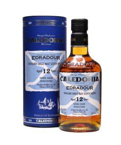 Edradour 12 Year Caledonia Single Malt Scotch Whisky 247x296 - Edradour 12 Year Caledonia Single Malt Scotch Whisky