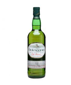 Finlaggan Old Reserve Single Malt Scotch Whisky 247x296 - Finlaggan Old Reserve Single Malt Scotch Whisky