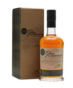 Glen Garioch 12 Year Single Malt Scotch Whisky 247x296 - Glen Garioch 12 Year Single Malt Scotch Whisky