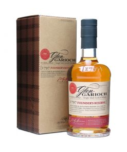 Glen Garioch 1794 Founders Reserve Single Malt Scotch Whisky 247x296 - Glen Garioch 1794 Founders Reserve Single Malt Scotch Whisky