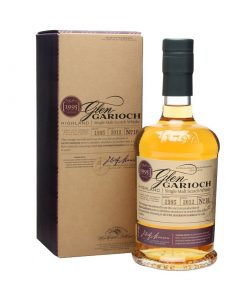 Glen Garioch 1995 Single Malt Scotch Whisky 247x296 - Glen Garioch 1995 Single Malt Scotch Whisky