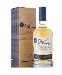 Glen Garioch 1997 Single Malt Scotch Whisky 247x296 - Glen Garioch 1997 Single Malt Scotch Whisky